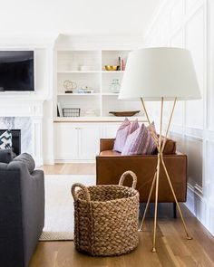 Inspiration For Living Room Modern Gallery Wall 340 Best Images Instagram Post By Style Me Pretty Smpliving