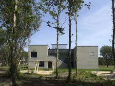 http://aasarchitecture.com/2013/11/international-school-ikast-brande-by-c-f-moller-architects.html