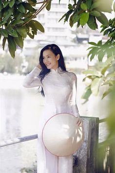Luong Giang