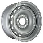 Used Chevrolet G10 Parts For Sale Chevrolet Parts, Chevrolet Van, Lmc Truck, Wheels For Sale, Cargo Van, Steel Wheels, Wheel Cover