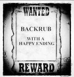 Always A Reward...♥♥♥