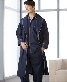 Nautica Pajama Pants, Anchor Pajama Pants - Mens Pajamas & Loungewear - Macy's