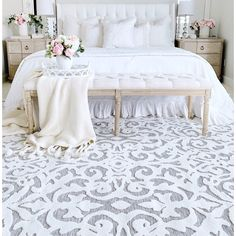 My Living Room, Living Spaces, Natural Area Rugs, Texas Homes, Ballard Designs, Online Home Decor Stores, Online Shopping, Open Shelving, Christmas Home