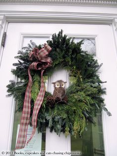 Advent Calendar – December 9th, 2012