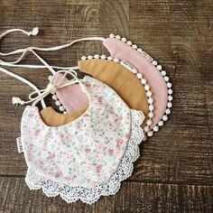 Mitwachshose-Pantalon bouffant de jersey rose a motifs dans différentes tailles