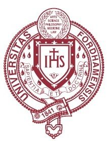 Fordham University is one of many colleges where Laurel Springs School's Class of 2014 graduates have been accepted. Our graduates have a college acceptance rate. Pre Romanesque, Dean Of Students, Fordham University, Online High School, Spring School, University Logo, Sacred Architecture, Education Logo, Science Art