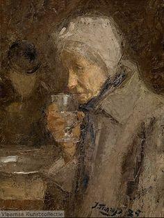 Zoom Image Adam Miller, Popular Art, Van Gogh, Impressionist, Art Nouveau, Illustrations, Artist, Painting, Life
