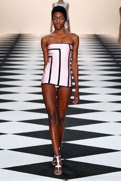 Adriana Degreas, SPFW, 2014, beachwear, http://vidadepimenta.wordpress.com/