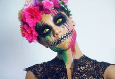 Happy Halloween- Linda Hallberg