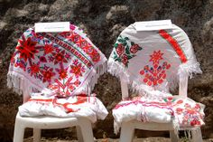 Quechquemitls Mexico   Flickr - Photo Sharing!