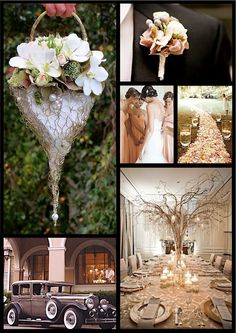 A stylish and refreshing alternative to the original bridal bouquet Created with Bolsa Flora IV www.bolsaflora.com