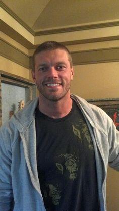 WWE Hall of Famer Lands 100th Magazine Cover, Edge Praises DDP Yoga, WWE Stock - http://www.wrestlesite.com/wwe/wwe-hall-famer-lands-100th-magazine-cover-edge-praises-ddp-yoga-wwe-stock/