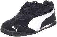 Puma Delor Cat SD II V Sneaker
