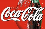 28 Unusual Uses for Coca-Cola: clean a toilet bowl, remove rust spots from chrome car bumpers, clean corrosion from car battery terminals, cook, loosen a rusty bolt, bake a moist ham, remove grease from clothes, clean rust in a bathtub, clean milk stains from clothes, make barbecue sauce, prevent an asthma attack, relieve constipation, prevent diarrhea, condition hair, fertilize azaleas or gardenias, clean eyeglasses, clean tarnished pennies, strip paint off metal patio furniture, get rid of ...
