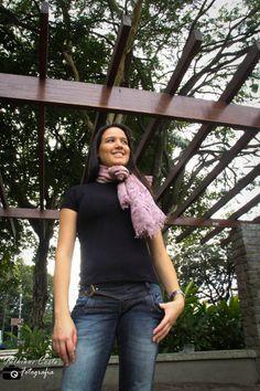 https://www.facebook.com/pages/Tathiane-Costa-Fotografia/353512654770089