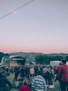 Festival's third outing matches the surreal wonder of its surroundings with a winning formula... http://www.we-heart.com/2014/09/19/festival-no-6-portmeirion-north-wales/