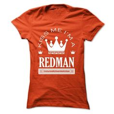 Kiss Me I Am REDMAN Queen Day 2015 #name #tshirts #REDMAN #gift #ideas #Popular #Everything #Videos #Shop #Animals #pets #Architecture #Art #Cars #motorcycles #Celebrities #DIY #crafts #Design #Education #Entertainment #Food #drink #Gardening #Geek #Hair #beauty #Health #fitness #History #Holidays #events #Home decor #Humor #Illustrations #posters #Kids #parenting #Men #Outdoors #Photography #Products #Quotes #Science #nature #Sports #Tattoos #Technology #Travel #Weddings #Women