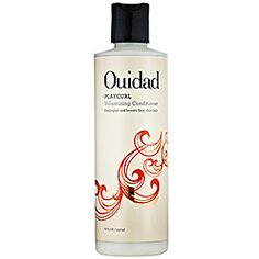 Ouidad - PlayCurl Volumizing Conditioner  #sephora