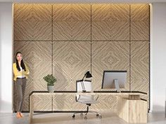 CSI Wall Panels - Five Senses Collection - Architectural Wall Panels | Architectural Wood Veneer Wall Panels | Commercial Wall Panels | Decorative Designer Panels
