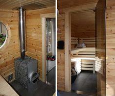 holzofen auf pinterest holz gravieren kunst. Black Bedroom Furniture Sets. Home Design Ideas