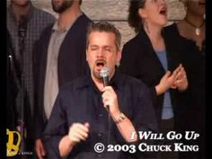 King of Kings Community Jerusalem - I Will Go Up - YouTube