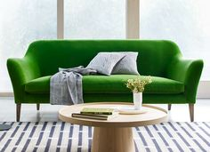 Heal's-first-look-wallis-sofa-russell-pinch-1