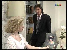 Capítulo 190 - Celeste Siempre Celeste Tv, 1990s, Videos, Pereira, Theater, Ribbons, Novels, Songs, Actresses