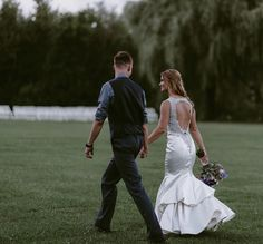 The Barn at Harvest Moon Pond Wisconsin Wedding Photographer - bride and groom sunset portraits