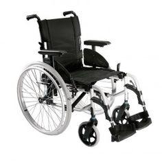 Silla de ruedas ultraligera INVACARE Action2. #antiescaras. #Silladeruedas #movilidad #accesibilidad #escaras #terceraedad #mayores #discapacidad #ortopedia #ortopediaplus #Wheelchair