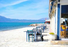 Patra, Greece - April 2010 | Flickr - Photo Sharing!