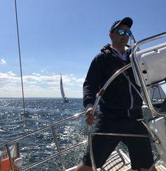 RYA Yachtmaster Coastal/Offshore  Jastarnia (2490PLN, 5 days) Sailing Yachts, Bradley Mountain, Coastal, Meteorology