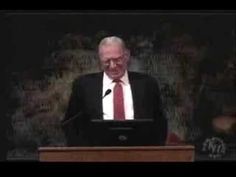 ▶ Hidden Message in Genesis. WOW! - YouTube  >>>>> show this to Dad >> the meaning of the names of each descendent from Adam to Noah  find out what the names read out by Chuck Missler ~ Adam to Seth