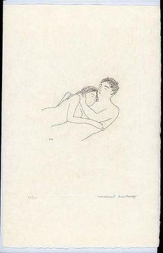 After Love — MarcelDuchamp
