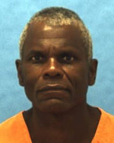 Gov. Rick Scott has rescheduled the execution of a mass killer for Aug. 5.