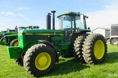 Jd Tractors, John Deere Tractors, Toys For Boys, Boy Toys, Tractor Cabs, Latex, Childhood, Culture, Antiques