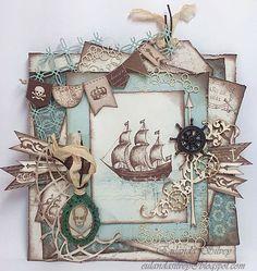Cards and More Cards, Pion Design, Noor! Design UK