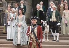 A Royal Affair 2012