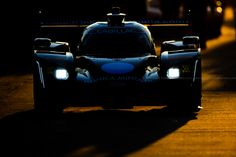 222A2989 Race Day, Motor Sport, Thing 1 Thing 2, Cadillac, Night, Motosport
