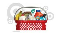 Target: $10 off $50 Grocery Purchase printable coupon. http://www.ericsfreesite.com/archives/26945