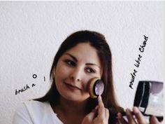 poudre Blog, Fashion, User Guide, Brush Pen, Face Powder, Moda, Fashion Styles, Blogging, Fashion Illustrations