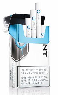 http://www cigarettescigs com -cigarettes wholesaler