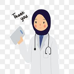 Hand Clipart, Cute Clipart, Illustration Simple, Portrait Illustration, Medical Icon, Medical Symbols, Arabic Characters, Png Images For Editing, Girl Hand Pic