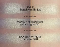 """3,748 Likes, 70 Comments - DUPETHAT (@dupethat) on Instagram: """"@colouredraine Frappe is such a unique shade! It's exclusive to the Coffee Shop bundle ($67.50 with…"""""""