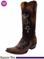 Women's Old Gringo Bonnie Boots Cowgirl Boots
