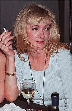 Caroline Aherne Comedy Actors, Bullshit, Famous Faces, Funny People, London, Stars, Celebrities, Image, Women