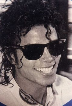 Michael Jackson is always the number one sexy <3 Miss you Michael <3