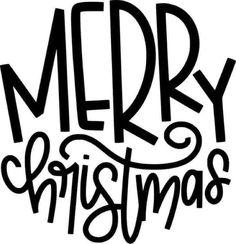 Christmas Decals, Christmas Svg, Christmas Ornaments, Christmas Envelopes, Vinyl Projects, Arabic Calligraphy, Cricut Ideas, Heat Press, Rock Painting