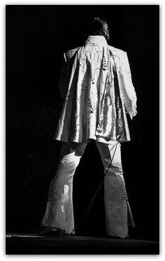 Elvis Live at Madison Square Garden, June 1972