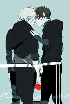 1000 images about the dark artifices on pinterest the
