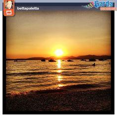 #PhotoGC http://instagram.com/p/c5yMLIFKRV/